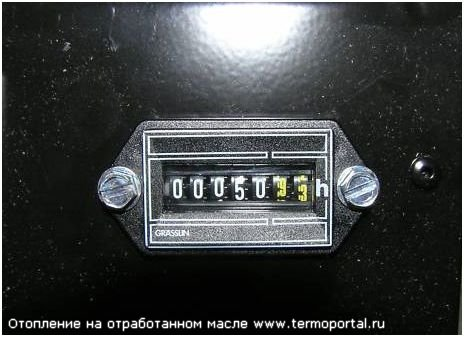 246b99a6ab9c.jpg
