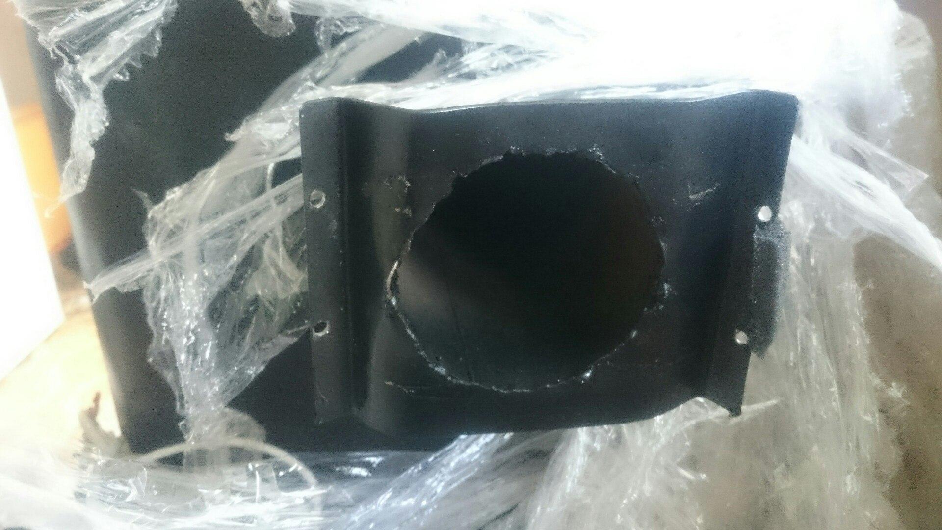Отзывы о котлах на отработанном масле Ставпечь