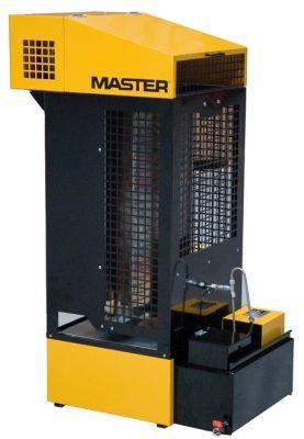 Master WA 33.jpg